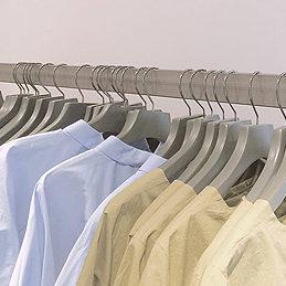 laundry-280